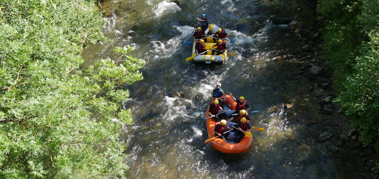 panoramique-rafting-journee